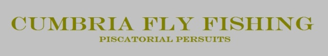 Cumbria Fly Fishing