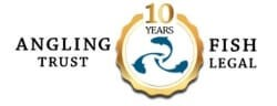 Angling Trust Forums
