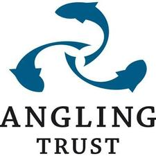 Join The Angling Trust