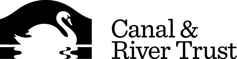 Cabal & River Trust