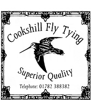 Cokshill Fly Tying - paas.co.uk