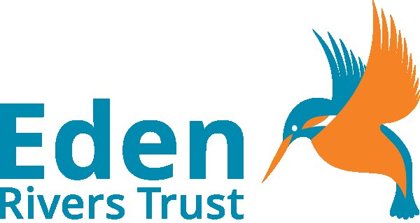 Eden Rivers Trust Logo