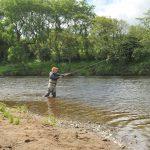 Fishing - paas.co.uk