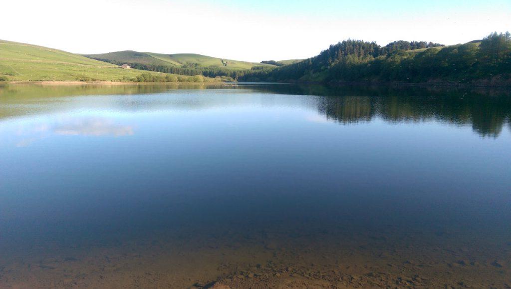 Lake - paas.co.uk