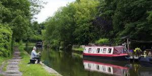 Macc Canal - paas.co.uk