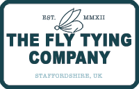 The Fly Tying Company - paas.co.uk